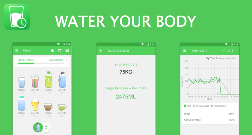 water-your-body.png